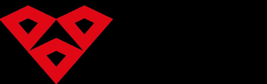 Etelä Karjalan Liitto logo