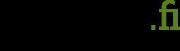aavistus.fi logo värit